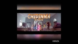 Chidinma -  if e no be God