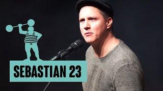 Sebastian 23 – Das Präfix Ge