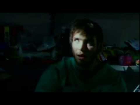 ▶ 28 Days Later-Movie Trailer(Fragman)