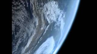 지구와 같은 행성 골디락스 Goldilocks zone (Gliese 581 g)