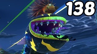 Let's Play Plants Vs Zombies Garden Warfare #138 Deutsch - Alle Schnapper
