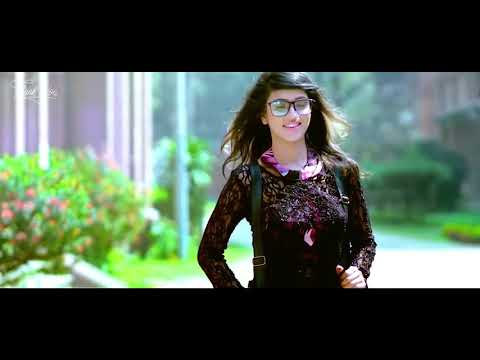 Dheere Dheere Se Meri Zindagi New Version Video 2018 By Swapneel Jaiswal