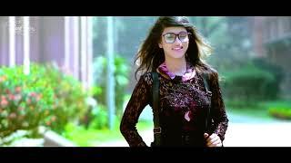 Dheere Dheere Se Meri Zindagi New Version Video 2018 By Swapneel Jaiswal