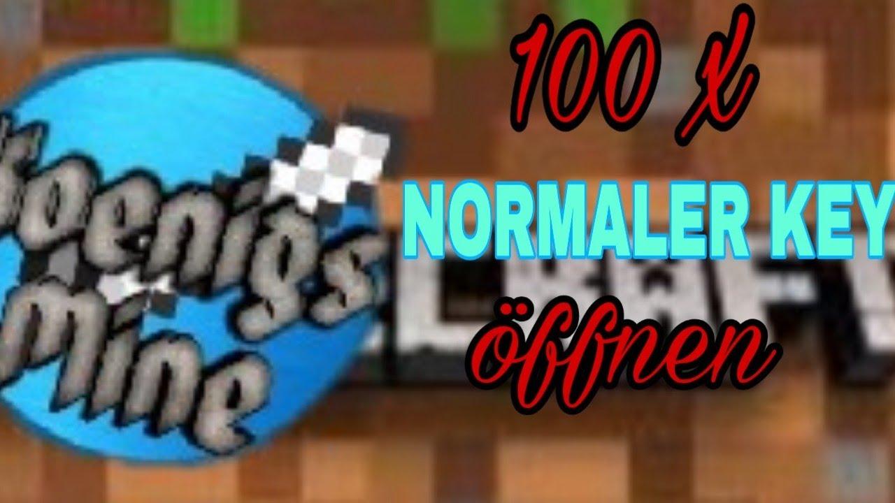100 Gewinne
