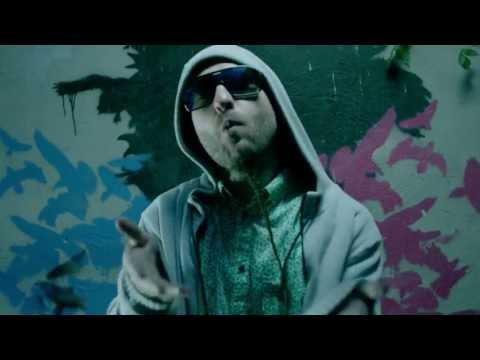 Pacha Man feat. Alex Velea - Aia e [Official video HD]