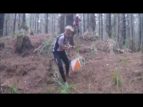 Orienteering World Masters & Oceania Preview