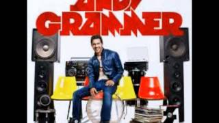 Lunatic by Andy Grammer (cover)