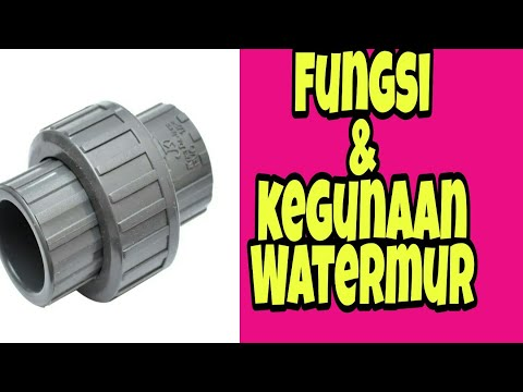 Rf Classic Indonesia - Fungsi dan Kegunaan BlueStoneиз YouTube · Длительность: 6 мин45 с