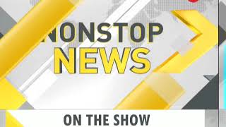 DNA: Non Stop News, February 23, 2019