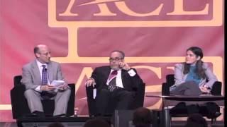 MOOCs & the Future of Higher Education Q&A