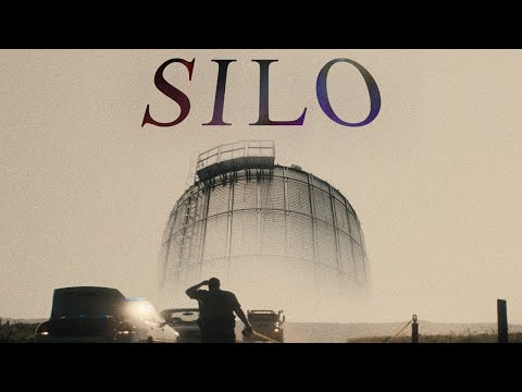 SILO - Official Trailer - Oscilloscope Laboratories HD