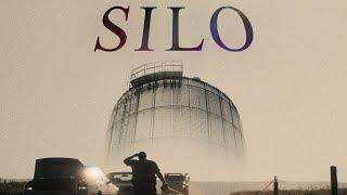 SILO - Official Trailer - Oscilloscope Laboratories HD