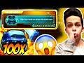 OMG!!😱 XXXL Pack Opening | 000+ Packs ÖFFNEN! | Black Ops 0