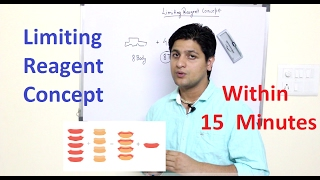 some basic concept of chemistry class 11 cbse