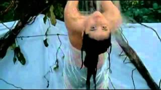 Download Video Video Dewi Persik Sedang Mandi Pacar Hantu Perawan   YouTube MP3 3GP MP4