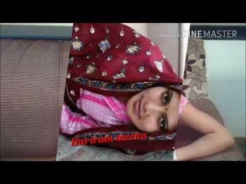 Rajesh new meena geet