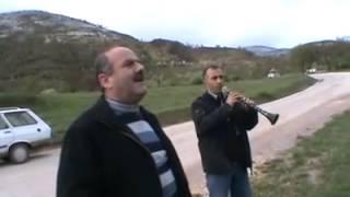 DAVUT SAHİN-  FADIK- ZURNALİ      zurna duran ozgur kamera kemal unal