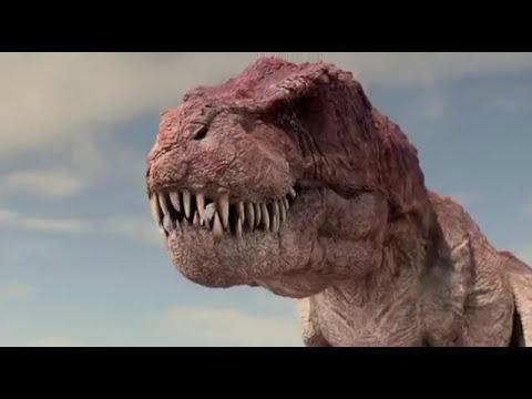 Хороший дракон смотреть мультфильм онлайн 2015