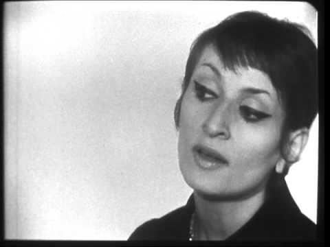 Barbara Joyeux Noel Barbara   Joyeux Noël (Officiel) [Live Version]   YouTube