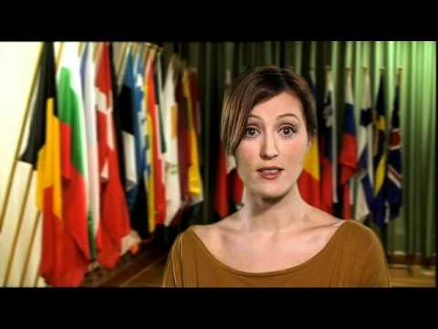 EU Charter of Fundamental Rights of the european Union - a definition