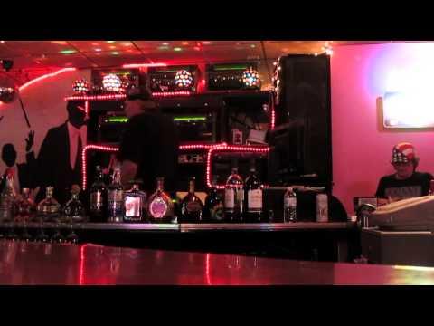 MVI 0228 john knepper Canfield Hotel Dubuque
