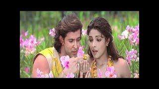 Khrish Hit Song Whatsapp Status Hindi