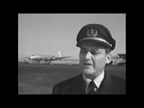 Documentaries Best |The Best Documentary Ever - Vintage UFO Flying Saucer