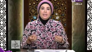 حكم قراءة القرآن للمتوفي