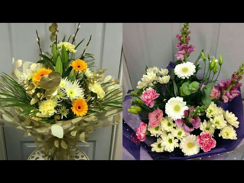 Love Flower Decoration Stylish Flower Decor And Bouquets