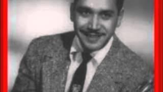 Frank Rosolino - Tiny