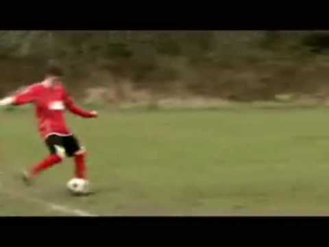 The Game (Funny - Lucozade Sport) (With Music) from YouTube · Duration:  1 minutes 17 seconds