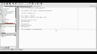 Symfony Twig Tutorial, How to Use Twig