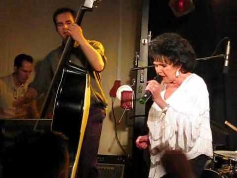 Röhrenradio Kuba Tango Macht Musik Geigenlied In 50er
