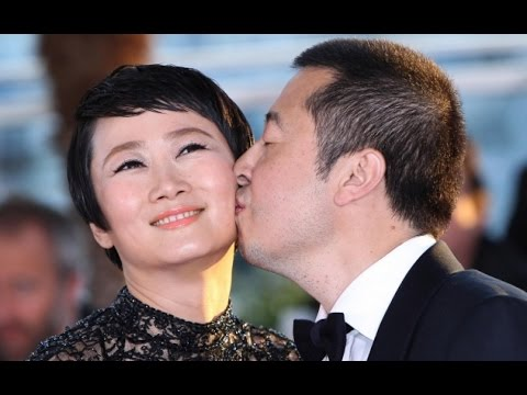 Cannes 2015: Chinese movie front-runner for Palme d'Or?