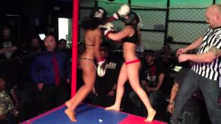 Centerfolds Stripper Cage Fighting 3 21 12 F3.mov