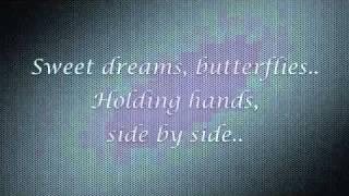 R Kelly - Love letter (Lyrics)