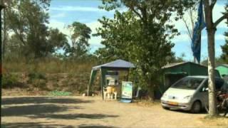 Club Camping Costa Brava 1