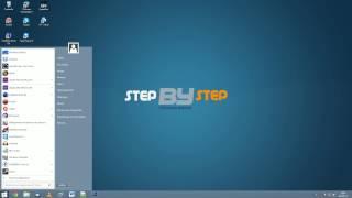 Tuto: Comment désactiver la défragmentation automatique au démarrage de Windows [fr]