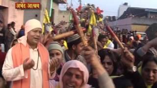 Prabhu Chunri Meri - Nangli Tirath