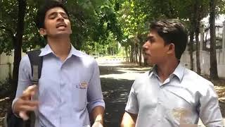Nazim Waseem Zain ki new video diware chidunga noto ki