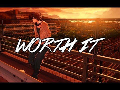【Hip Hop】Bazanji - Worth It (ft. Jackson Breit) [Free Download]