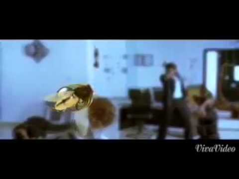 stafaband info   Ranna Babber sher song teaser l Sudeep full remix