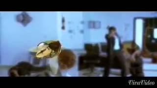 stafaband info   Ranna Babber sher song teaser l Sudeep full remix - Stafaband