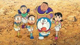 Doraemon Italiano ( I Punti Delle  Buone Azioni )