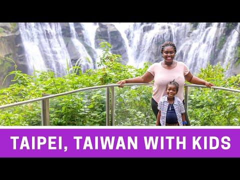must-do-things-in-taipei-taiwan