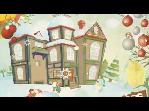 Игры переделки дома - игра для девочек