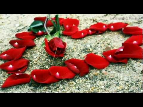I Love The Way You Love Me- John Michael Montgomery