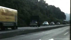 Popular Videos - Pennsylvania Turnpike & Cars