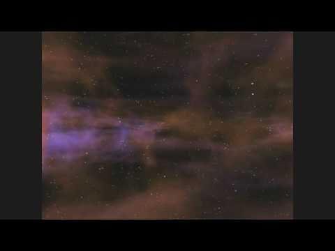 NIBIRU NEMESIS strange worlds around a DARK STAR