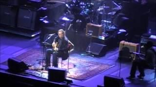 Eric Clapton - I've Got A Rock 'n Roll Heart (Toronto 2010)